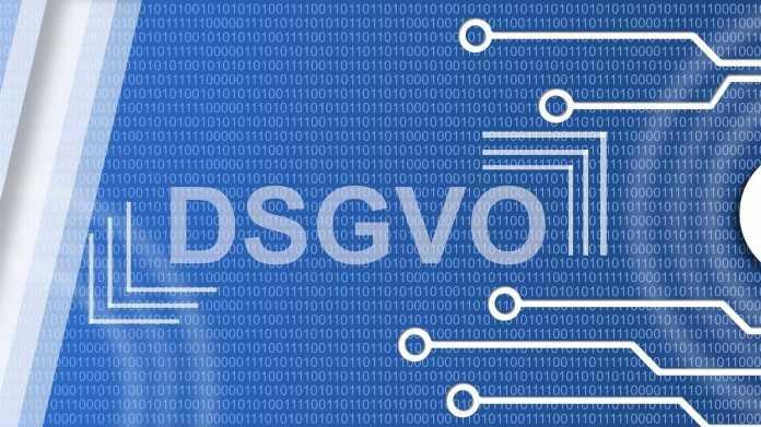 DSGVO-Evaluation: Die Panik hat sich gelegt, die Welt dreht sich noch
