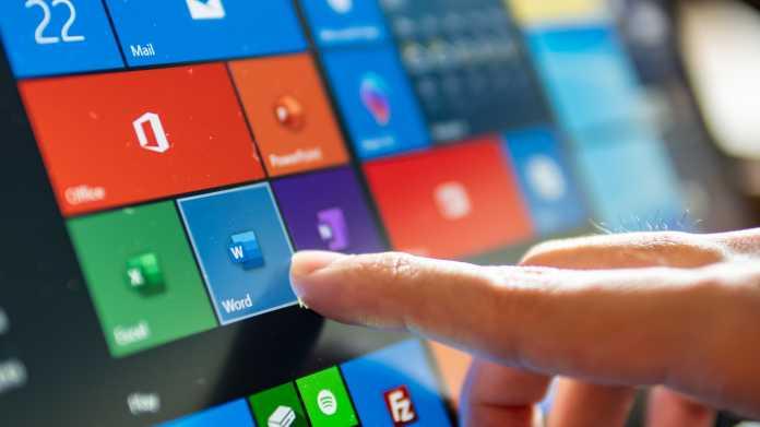 Probleme mit Microsoft Outlook: Juni-Patches beschädigen PST-Dateien