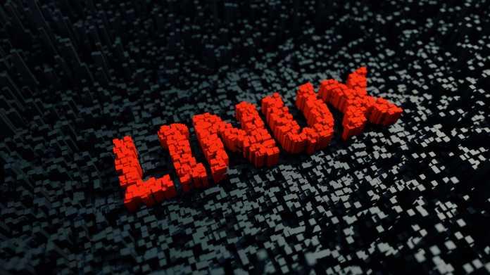 Reguläre Ausdrücke im Shell-Einsatz unter Linux