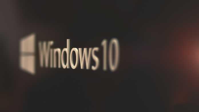 Kostenloses Datenrettungsprogramm von Microsoft