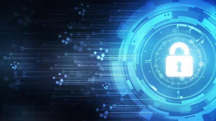 Passwortmanagern auf Speicher und Netzwerkverkehr geschaut