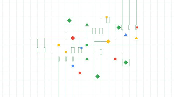 Update für Google Sheets: Big-Data-Funktionen und KI-Antworten