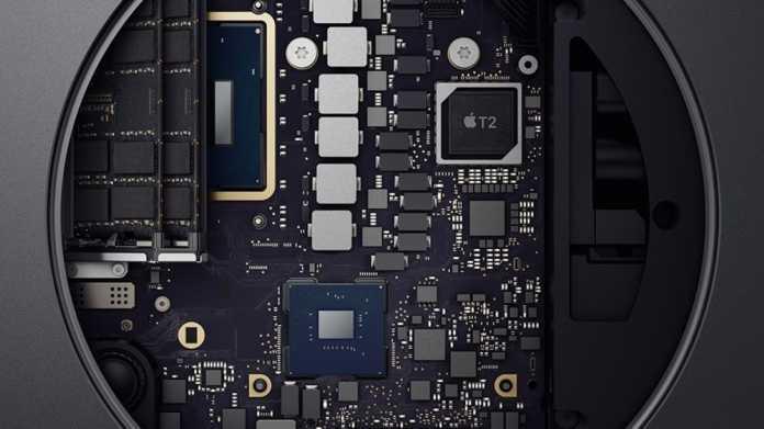 Intel oder ARM: Der richtige Mac für Sie