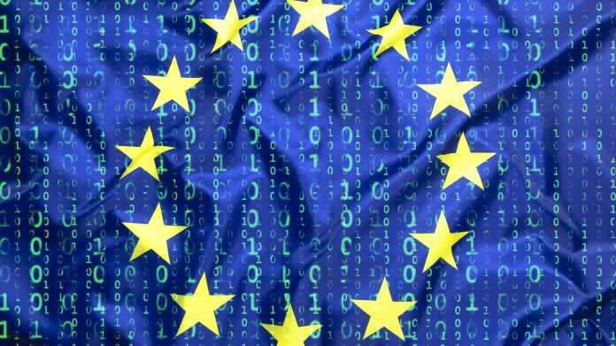 EU-Ratspräsidentschaft: Seehofer treibt die Überwachungsunion voran