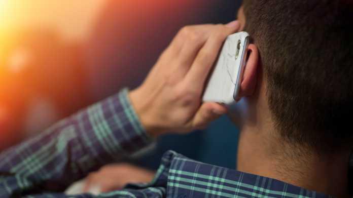 Gesetzentwurf: Grundsicherung soll Mobilfunkkosten berücksichtigen