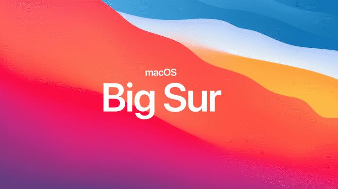 Adware-Plage: Apple schottet macOS gegen böswillige Konfigurationsprofile ab
