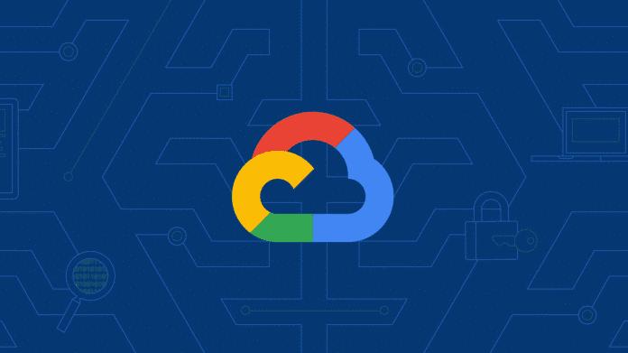 GPU-Leistung aus der Cloud: Google stellt A2-VMs mit bis zu 16 Nvidia A100 vor