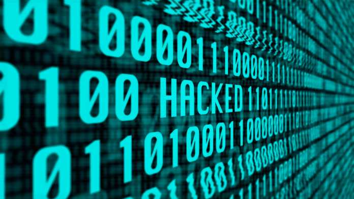 Microsoft testet Linux-VMs auf Malware
