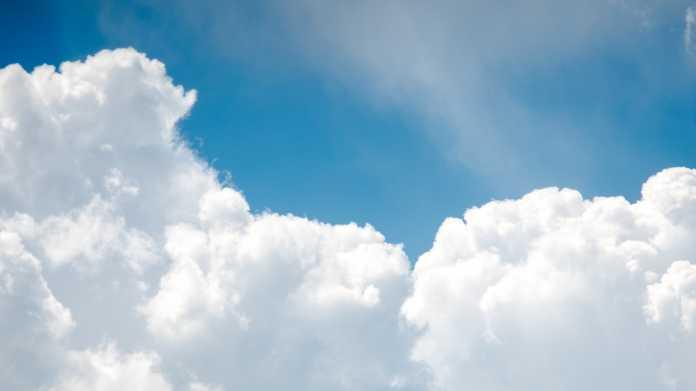 Sovereign Cloud Stack - auf dem Weg zur freien europäischen Cloud