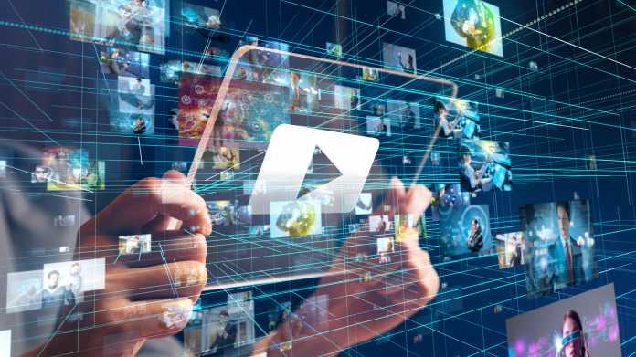 Quotenmessung mit Youtube: Kooperation mit Google scheitert