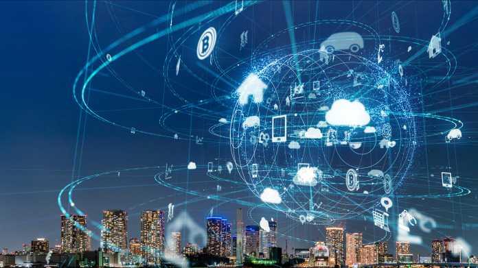 Public Cloud: 61 Prozent der deutschen Unternehmen beklagen Sicherheitsvorfälle