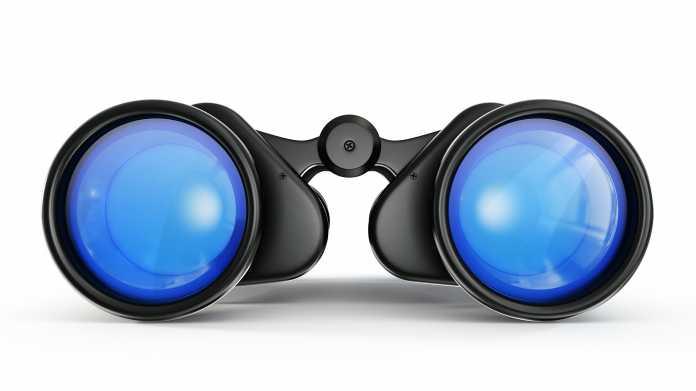 Performance-Monitoring: Instana erlaubt geregelteren Zugang