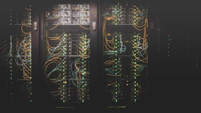 """Identität des """"Unsichtbarer Gott""""-Hackers enthüllt"""