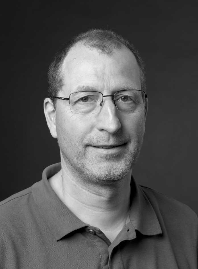 Arne Grävemeyer