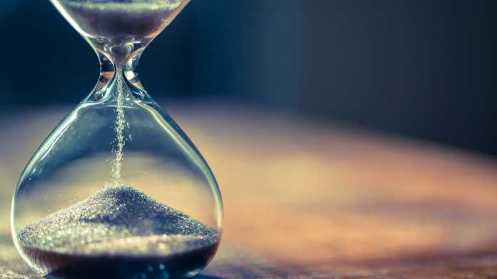 Forscher: Pandemie kann innere Uhr durcheinanderbringen