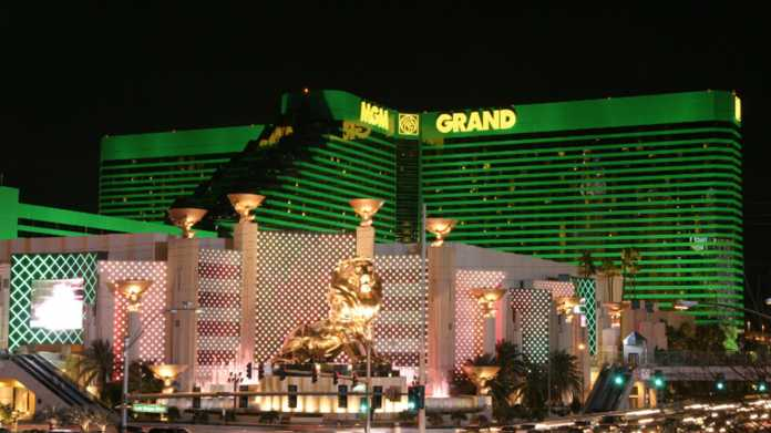 MGM Resorts und Grand Hotel: Datenleck von 2019 offenbar weit größer als gedacht