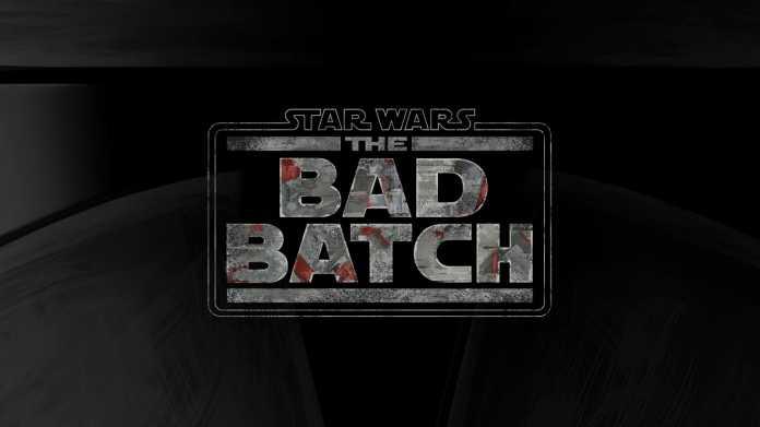 """Star Wars: The Bad Batch"": Disney+ bekommt ""Clone Wars""-Nachfolger"