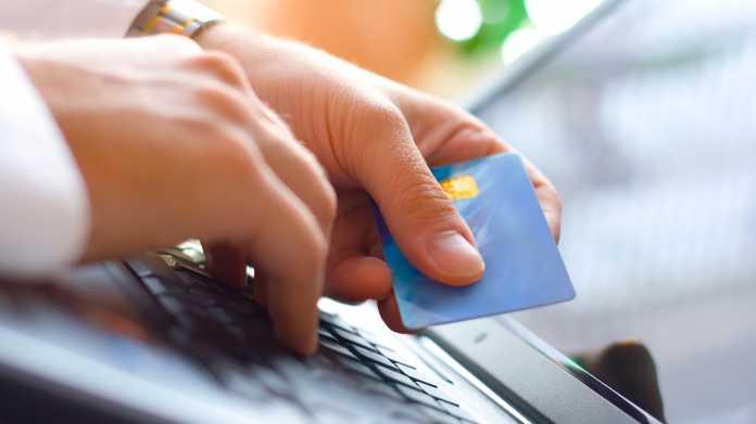 Studie: Verbraucher kaufen im Internet am liebsten auf Rechnung