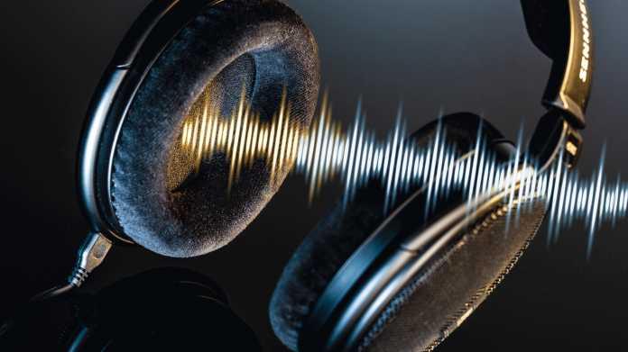 Ratgeber: Was Sie beim Kauf von Kopfhörern beachten sollten