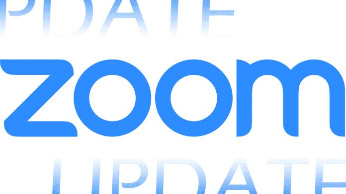Video-Konferenzsoftware Zoom: Sicherheits-Fix für ältere Windows-Versionen