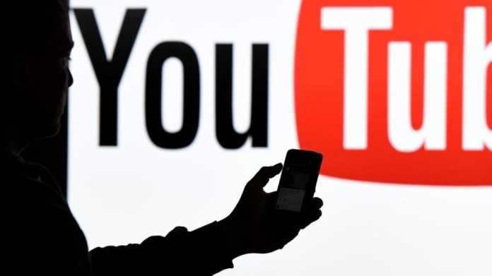 15 Jahre Youtube