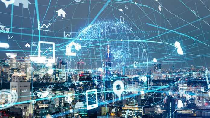 Smart Home und Wearables: Europäische Wettbewerbshüter untersuchen IoT-Markt
