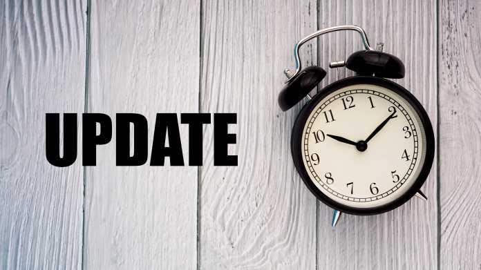 CISA warnt: Update für kritische Windows Server-Lücke SIGRed jetzt einspielen