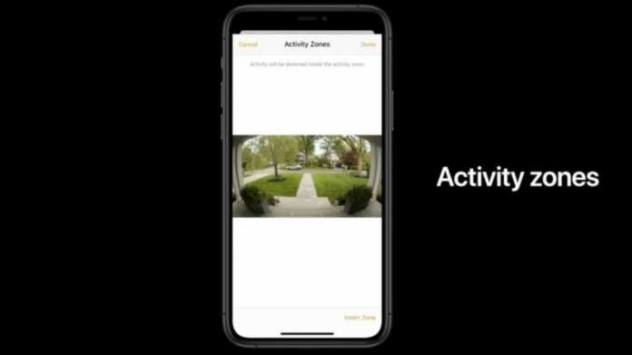 iOS 14: HomeKit Secure Video wird brauchbar(er)