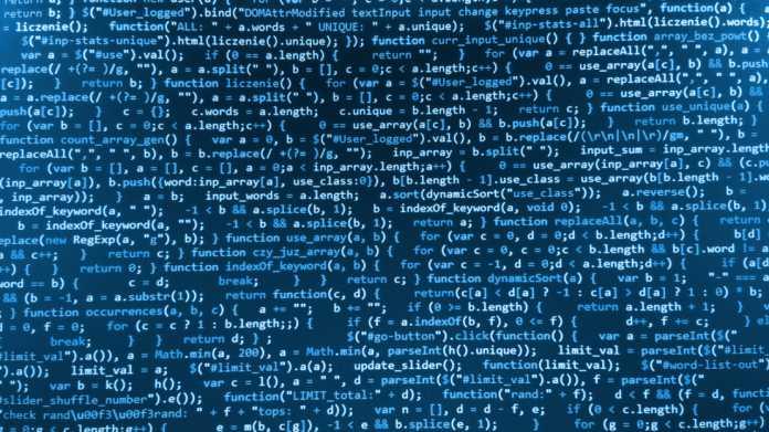 JavaScript: Vue.js 3 Release Candidate erscheint mit stabiler API