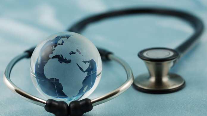 Linux Foundation unterstützt Gesundheitsbehörden bei der Eindämmung von COVID-19