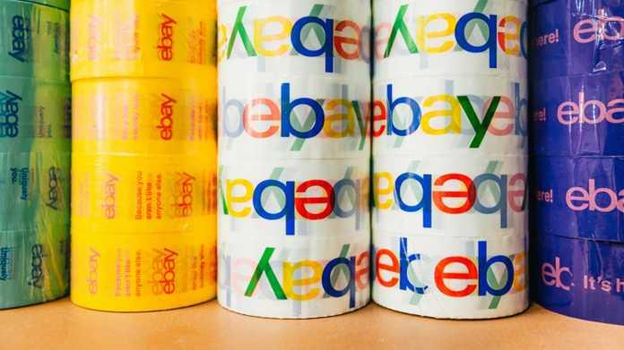 eBays Kleinanzeigen gehen nach Norwegen