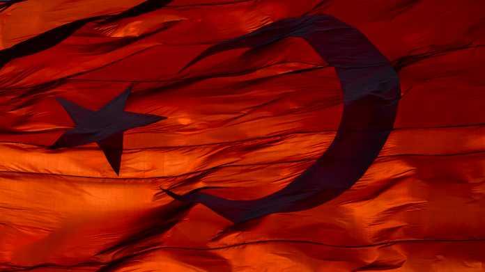 Türkische Regierung plant stärkere Kontrolle sozialer Medien