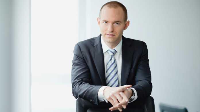 Ex-Wirecard Vorstand Marsalek soll Kauf von Schnüffel-Software angebahnt haben