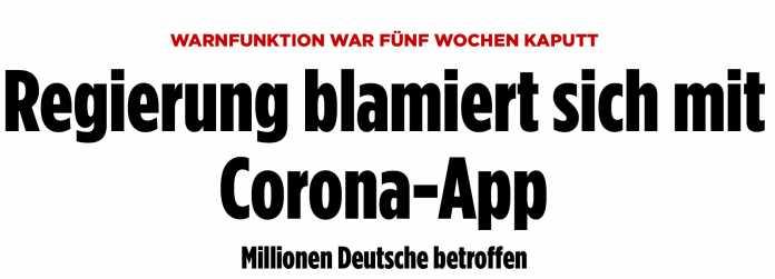 """""""bild"""".de"""