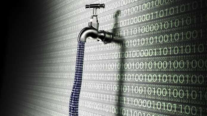 VPN-Provider UFO VPN leakt Daten von mehreren Millionen Nutzern