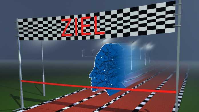 Deep-Learning-Tutorial: Einsatz des trainierten Modells auf der Zielhardware