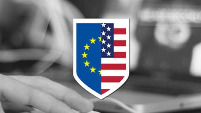 """EU-Datenschützer: Keine """"Gnadenfrist"""" nach Aus fürs Privacy Shield"""