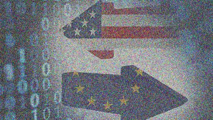 Kommentar: EuGH-Urteil zu Privacy Shield ist eine Katastrophe mit Ansage