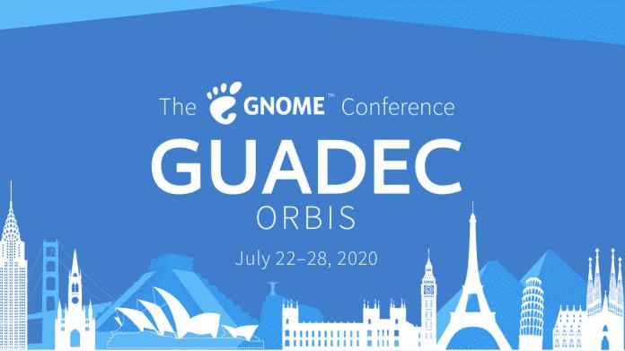 GUADEC 2020: Linux-Systemressourcen scheibchenweise an Prozesse vergeben