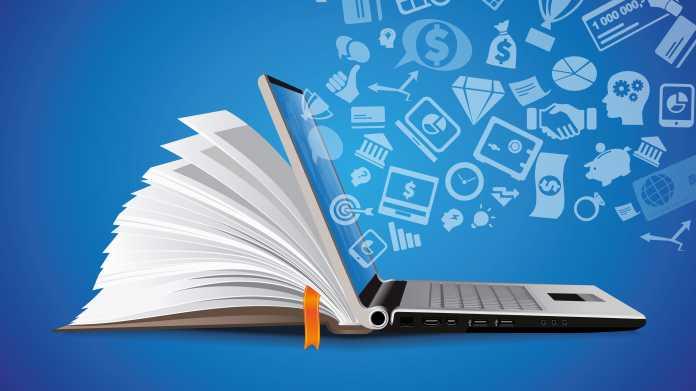 Web-Individualschule: Internetschule in Bochum bietet bald Abschlussprüfungen