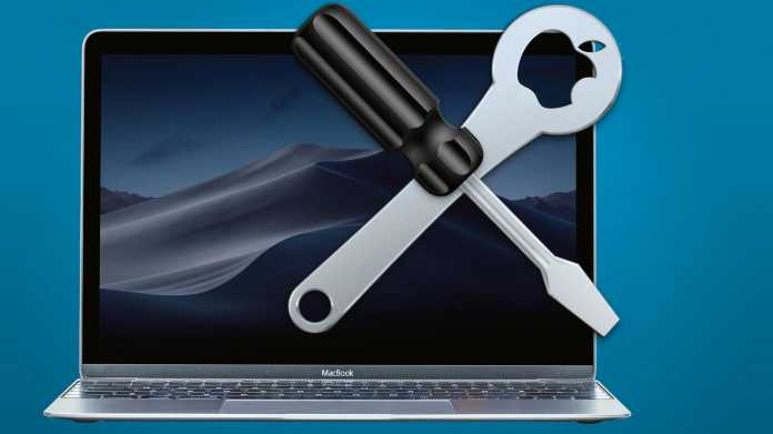 macOS erweitern: 26 Tipps für die besten Tools