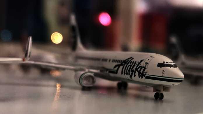 COVID-Zwangspause macht Boeing-737-Triebwerke anfällig