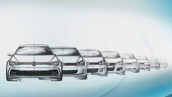 Volkswagen-Konzern verbucht 1,4 Milliarden Euro Verlust