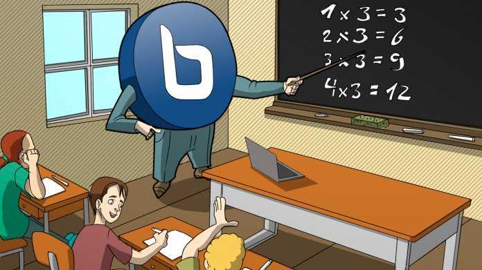 Mit BigBlueButton Videokonferenzen und virtuelle Workshops durchführen
