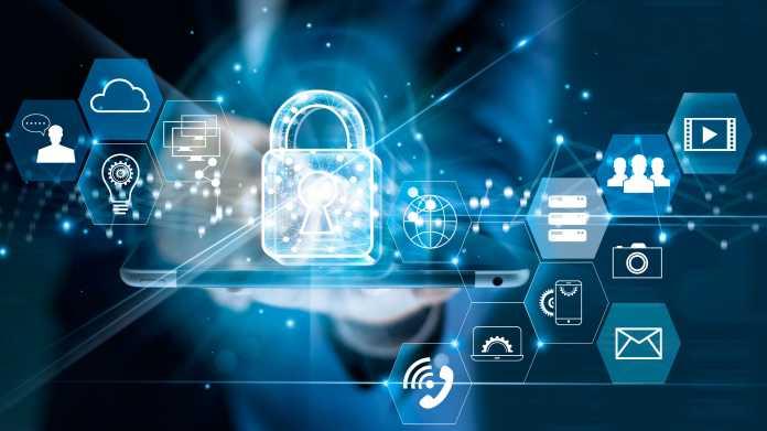 DSGVO: Datenschutzaufsicht im Ländle verhängt erstes Bußgeld gegen Polizeibeamten