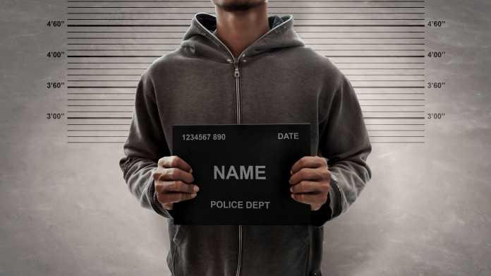Unklare Datenabfragen am Polizeirechner: Wie kann das passieren?
