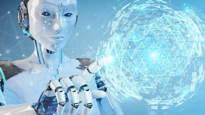 Machine Learning: Intel und MIT suchen nach Ähnlichkeiten im Code