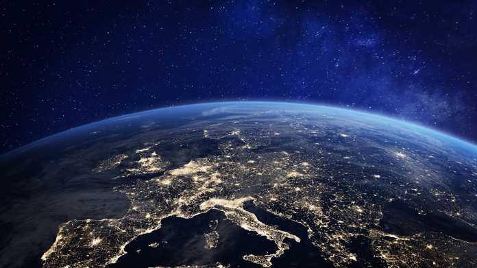 EU sanktioniert erstmals russische und chinesische Cyberkriminelle