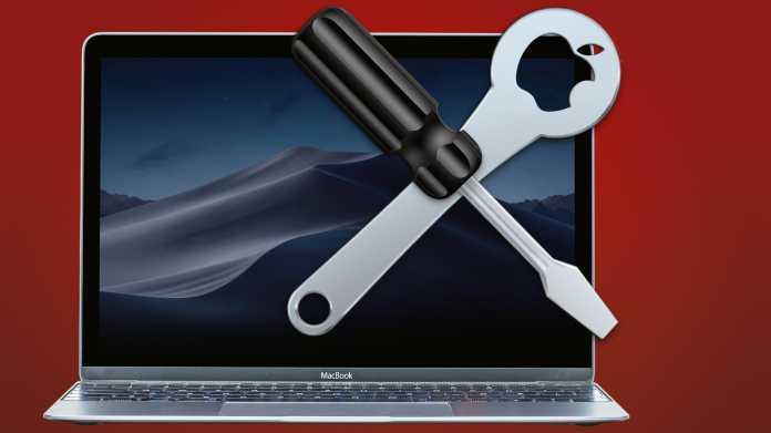 35 coole Mac-Tools: So holen Sie mehr aus macOS heraus