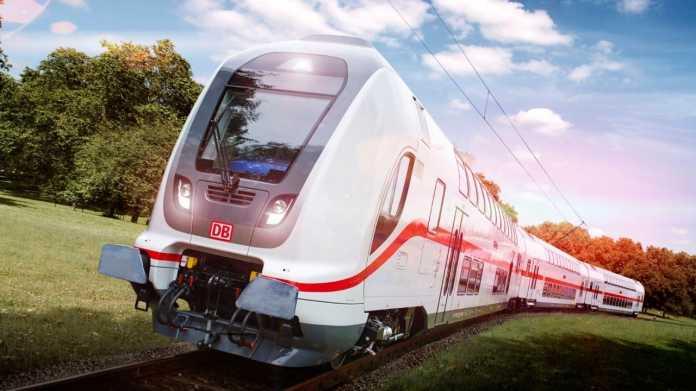 Alstom darf Bombardier Transportation übernehmen – mit Einschränkungen